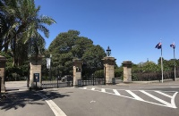 澳洲旅游签免费政策公布!10月底边境有望重开?