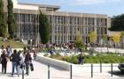 赞!今年九月份法国大学注册费不上涨,Crous租金也将维持不变!