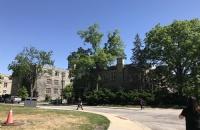 阳春三月再添成功案例!X同学成功拿下西安大略大学计算机科学Offer!