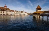 这 10 个瑞士生活小贴士,作为留学生的你要知道