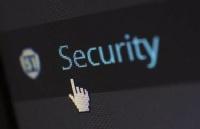 澳洲留学网络安全专业,含金量高、薪水更高!
