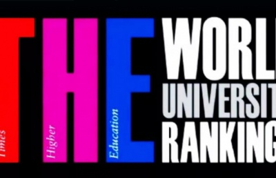 2021THE新兴经济体大学排名!大马3所高校跻身TOP前100