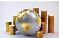 2020年全球财富迁移报告:澳洲荣登全球富豪最爱移民国!