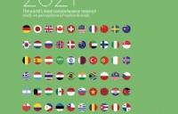 2021全球软实力指数排名出炉!这个国家竟然力压美、澳排名第一
