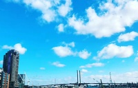 宜居、文化、优雅皆具备,澳洲最具代表性的城市――墨尔本!