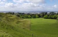 新西兰这些Top50的高中,你了解了吗?