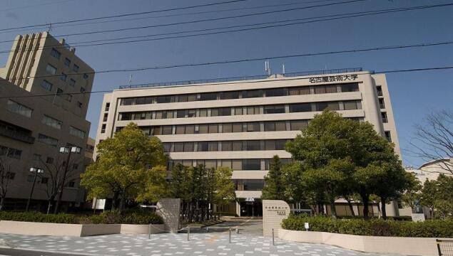 日本留学TOP10名校申请条件大盘点!
