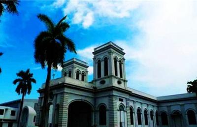 留学是个奢侈梦?NO!马来西亚留学平价到你不敢想象!