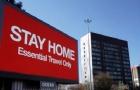 英国移民局更新关于疫情导致签证政策了!EA再次延长到4月30日!