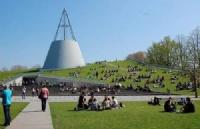 荷兰留学丨代尔夫特理工大学2021入学最新招生信息,4月1日截止~