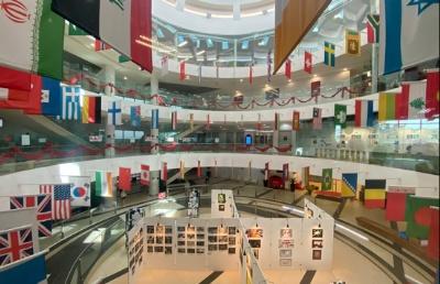 低龄留学选择新加坡国际学校就读的优势有哪些?