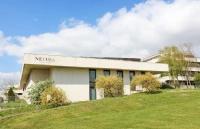 NEOMA:世界第六古老商学院