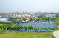 泰国曼谷哈罗国际学校怎么样?