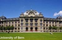 瑞士留学丨 伯尔尼大学英文授课项目最新招生信息(4月30日截止)