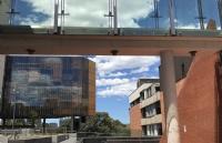 新英格兰大学如何,在澳大利亚算什么水平?