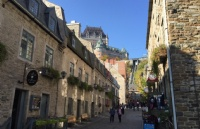 加拿大留学什么专业最赚钱?十大高薪专业来了!