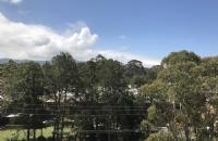 昆士兰科技大学研究生申请条件有哪些?