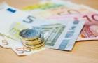 留学意大利,究竟要花多少钱?