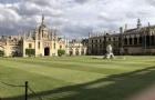 【英国留学】英国TOP20大学的留学生学费排名!赶紧来瞧瞧吧!
