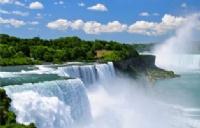 加拿大签证申请――关于陪读签证Visitor Record
