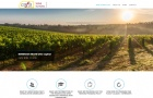 CAFA:法国专业品酒师侍酒师学院