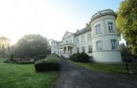 德国留学丨想去德国北威州,有什么学校可以选择?