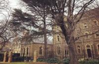 澳大利亚圣母大学申请详细步骤有哪些?有哪些注意点?