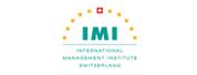 IMI瑞士国际酒店管理大学