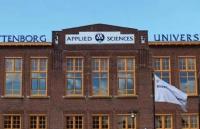 最新通知丨威登堡大学新增三个硕士项目