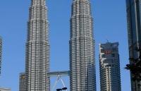 想去马来西亚留学?这5所大学必读