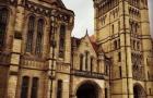 【英国留学】对于英国奖学金,你了解多少?