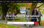 新鲜出炉!2022 U.S. News 全美最佳研究生院校排名来了