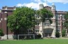 加拿大高中留学申请需要注意哪些事情呢?