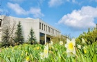2021美国大学本科奖助学金申请全指南