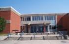 加拿大留学选择研究生预科的优势