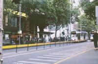 漫步经典地标与建筑,丈量墨尔本的城市故事!