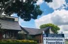 为您揭秘新西兰的中学教育!