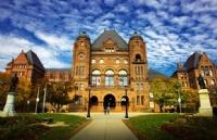 接种了疫苗入境加拿大需要隔离吗?留学生入境政策