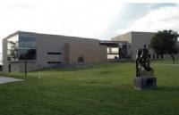 专升本转学分,C同学终于获得加拿大圣玛丽大学本科录取通知!