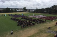 您必须要知道的事!每个新西兰留学生都会面对的挑战