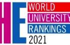 2021泰晤士世界大学学科排名,看看意大利院校表现怎样?