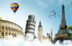 2022欧洲留学丨5大专业领域51个细分学科,欧洲上榜大学有哪些(最新版)?