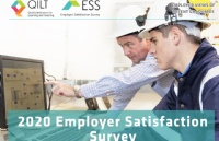 2020雇主满意度调查报告出炉!哪些学校的毕业生最受喜爱?
