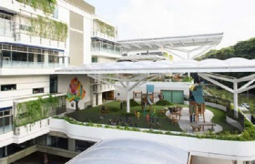 12岁以下学生去新加坡留学,该注意些什么?