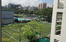 新加坡留学行前攻略,留学生必备