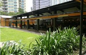 高中生留学新加坡私立大学就读优势有哪些?