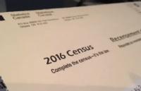 加拿大留学生注意!收到这封邮件别扔!小心被罚$500!