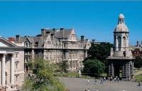 加拿大荷兰学院留学申请