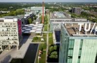 荷兰留学丨埃因霍温理工大学2021年入学最新招生信息(5月1日截止)