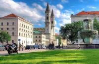 德国留学|德国那些有百年历史底蕴的高校有哪些?